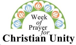 Week-of-prayer